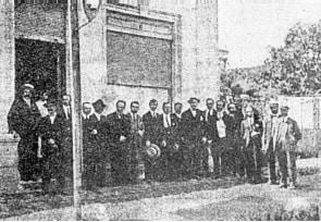 biblioteca-2014-1920