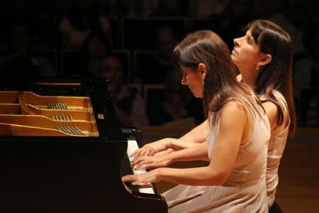 gemelas-pianistas-web-2