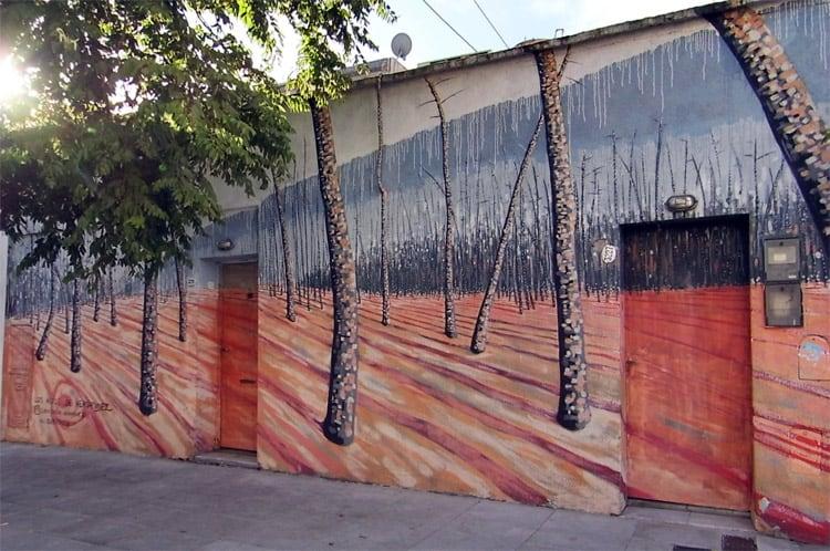 muralesvp