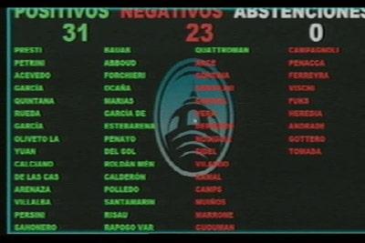 tribuna-popular-votacion-1