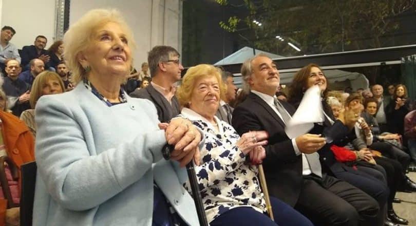 Casa Ana Frank 10 años en la Comuna 12
