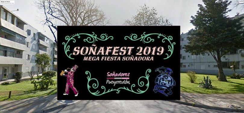 SOÑAFEST 2019