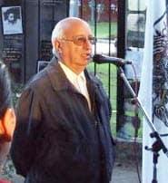 Domingo Bresci