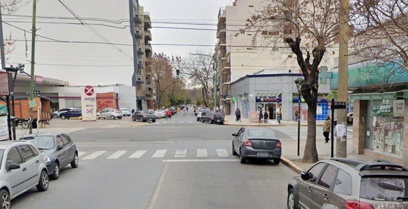 Radio Abierta Artigas y Mosconi