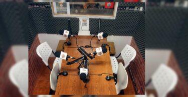 Suin Radio