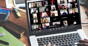Comuna 12: reunion virtual consultivo