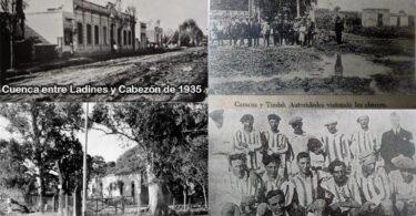 Aniversario Villa Pueyrredón