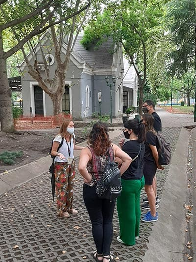 Buenosairesmas