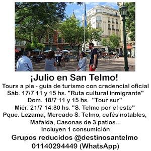Banner-tours-santelmo