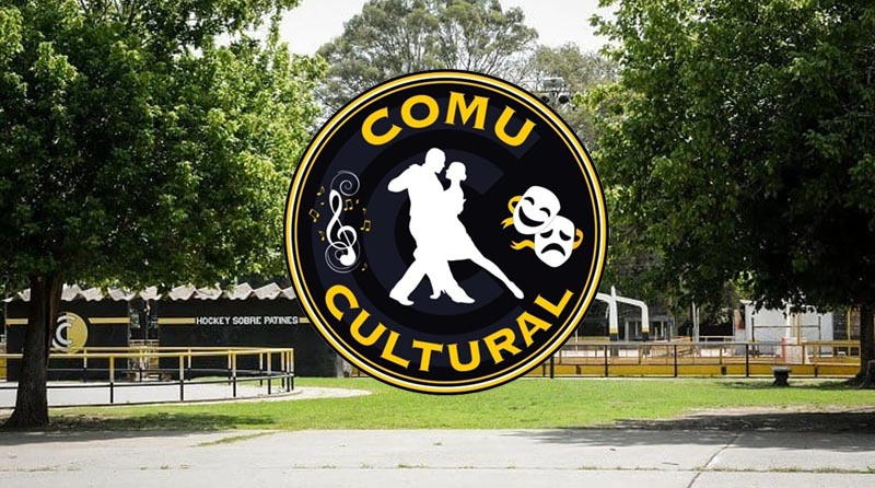 Comunicaciones Cultural