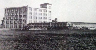 Fabrica Grafa
