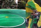 Club El Trébol de Parue Chas