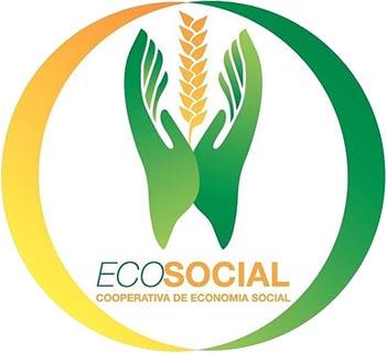Logo EcoSocial
